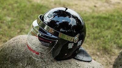 目前使用最多最广比较好用的是哪种防暴头盔?