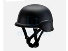 固安的德式勤务盔,满满的细节带来惊喜!