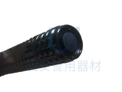 X8铝合金自卫器