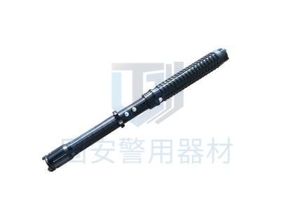 x10型铝合金自卫器