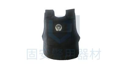 靖江固安:科普防弹防刺服的储存方法