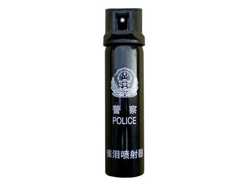 靖江固安讲解新型单警装备与传统单警装备的区别